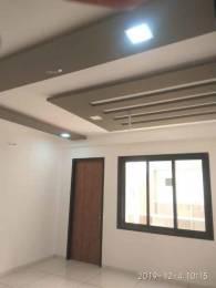 3200 sqft, 5 bhk Villa in Builder 5bhk new row house Adajan, Surat at Rs. 1.6500 Cr