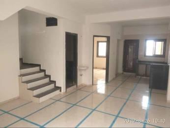 765 sqft, 3 bhk Villa in Builder 3bhk row house sale Adajan, Surat at Rs. 91.1250 Lacs