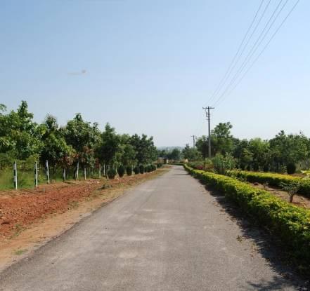 1800 sqft, Plot in Builder BRHAMAPURAM VUDA APPROVED LAYOUT AT PYDIBHIMAVARAM Bhogapuram, Visakhapatnam at Rs. 10.0000 Lacs