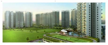1500 sqft, 3 bhk Apartment in Pharande Puneville Phase II Cluster A Tathawade, Pune at Rs. 90.0000 Lacs