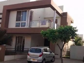 2400 sqft, 3 bhk Villa in DSK DSK Raanwara Bavdhan, Pune at Rs. 35000