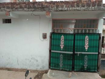 1200 sqft, 2 bhk IndependentHouse in Builder Pepal squire Karond, Bhopal at Rs. 22.0000 Lacs
