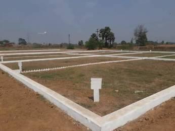 1000 sqft, Plot in Builder shine bihar nagram road, Lucknow at Rs. 2.5000 Lacs