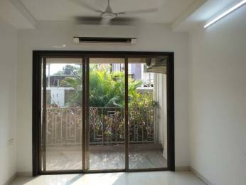 950 sqft, 2 bhk Apartment in Builder Project Dombivali East, Mumbai at Rs. 75.0000 Lacs