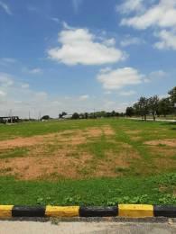 1800 sqft, Plot in Builder Sai Laxmi Township Kandlakoya, Hyderabad at Rs. 28.0000 Lacs
