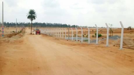 2718 sqft, Plot in Builder FARM HOUSE PLOTS Sadasivpet, Hyderabad at Rs. 9.0570 Lacs