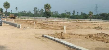 2700 sqft, Plot in Builder Gachibowli paradise county Indresham, Hyderabad at Rs. 17.9970 Lacs