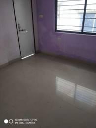 1000 sqft, 2 bhk Apartment in Builder Shriji Valley Township Bhicholi Mardana, Indore at Rs. 5000