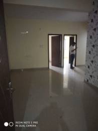 1050 sqft, 2 bhk Apartment in Builder Shriji Valley Township Bhicholi Mardana, Indore at Rs. 19.0000 Lacs