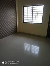 1050 sqft, 2 bhk Apartment in Builder Shriji Valley Township Bhicholi Mardana, Indore at Rs. 19.0000 Lacs