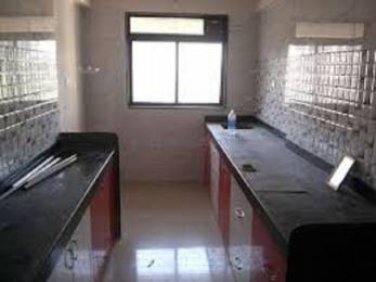 2000 sqft, 3 bhk Villa in Builder Central Avenue Road Chembur East, Mumbai at Rs. 75000