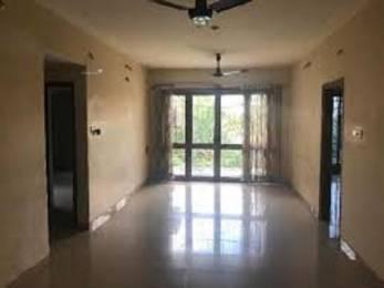 1570 sqft, 3 bhk Apartment in Heritage Castle Chembur, Mumbai at Rs. 3.5000 Cr
