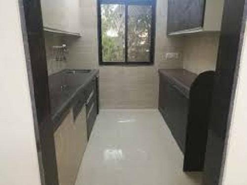 1050 sqft, 2 bhk Apartment in Builder Rajeshree Flora Tilak Nagar, Mumbai at Rs. 1.7500 Cr