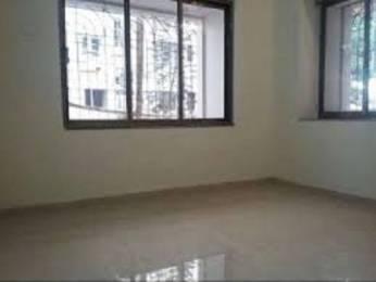 1050 sqft, 2 bhk Apartment in Vaibhavlaxmi Stella Sapphire B WIng Chembur, Mumbai at Rs. 2.0000 Cr