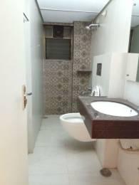 2540 sqft, 4 bhk Apartment in Eiffel Annapoorna Chembur, Mumbai at Rs. 6.0000 Cr