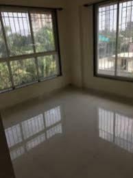 690 sqft, 1 bhk Apartment in Builder Rohini Chs Tilak Nagar Tilak Nagar Mumbai, Mumbai at Rs. 36000