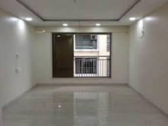 2151 sqft, 3 bhk Apartment in Lodha New Cuffe parade Lodha Evoq Wadala, Mumbai at Rs. 90000