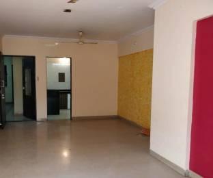 750 sqft, 1 bhk Apartment in Builder Saideep Chs Chembur Mumbai Maharastra Chembur East, Mumbai at Rs. 1.2000 Cr