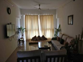 1150 sqft, 2 bhk Apartment in Builder Silver Arch Chembur Chembur East, Mumbai at Rs. 2.2500 Cr