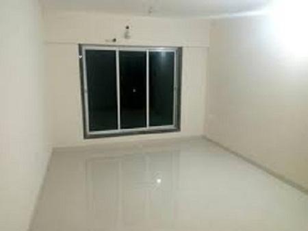2350 sqft, 4 bhk Apartment in Concrete Sai Srishti Chembur, Mumbai at Rs. 4.7500 Cr