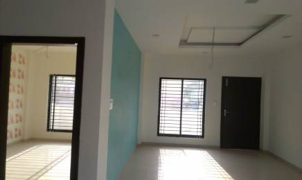 1250 sqft, 4 bhk IndependentHouse in Builder Project Scheme No 114, Indore at Rs. 1.3500 Cr