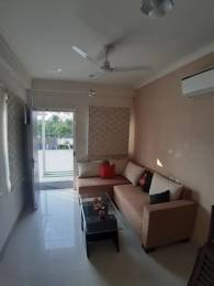 1100 sqft, 2 bhk Villa in Builder Project Jagatpura, Jaipur at Rs. 33.0000 Lacs