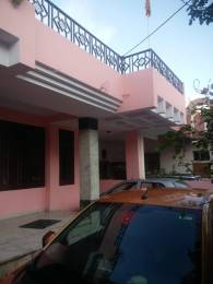 2061 sqft, 3 bhk IndependentHouse in Builder Project Maharani Farm Jaipur, Jaipur at Rs. 2.0000 Cr