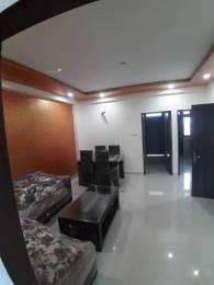 1375 sqft, 3 bhk Apartment in Builder JAYESH REAL ESTATE Jagatpura, Jaipur at Rs. 25.0000 Lacs