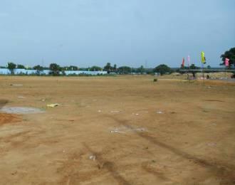 1980 sqft, Plot in Builder HMDA Plots at Tukkuguda Srisailam Highway Srisailam Highway, Hyderabad at Rs. 38.5000 Lacs