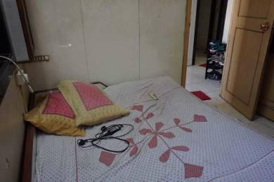 780 sqft, 1 bhk Apartment in Builder NSC Residences Mahim West, Mumbai at Rs. 1.6000 Cr
