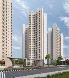 1172 sqft, 3 bhk Apartment in Builder SWW Residences mumbai, Mumbai at Rs. 63.5100 Lacs