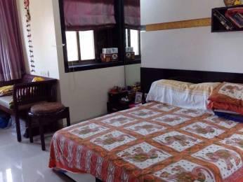 2500 sqft, 3 bhk Villa in Builder AS 1Villa Vasai west, Mumbai at Rs. 1.7500 Cr