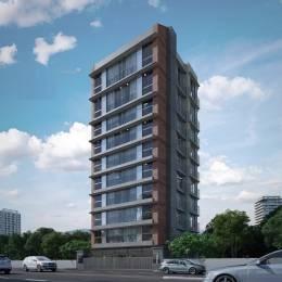 1135 sqft, 2 bhk Apartment in Builder SA Residences Mahim mumbai, Mumbai at Rs. 2.9900 Cr