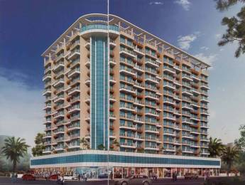 1560 sqft, 3 bhk Apartment in SM Vision Ulwe, Mumbai at Rs. 1.4000 Cr