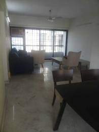 1195 sqft, 3 bhk Apartment in Mittal Phoenix Towers Lower Parel, Mumbai at Rs. 5.5000 Cr