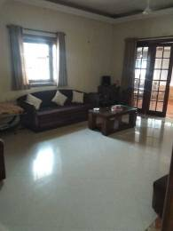 1285 sqft, 3 bhk Apartment in Builder Project Colaba, Mumbai at Rs. 4.9670 Cr