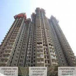 1150 sqft, 3 bhk Apartment in Wadhwa Atmosphere Phase 1 Mulund West, Mumbai at Rs. 50000