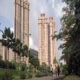 2000 sqft, 3 bhk Apartment in Hiranandani Builders Sierra Powai, Mumbai at Rs. 85000