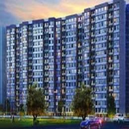 1000 sqft, 2 bhk Apartment in Builder Godrej Central Chembur Chembur, Mumbai at Rs. 2.4000 Cr