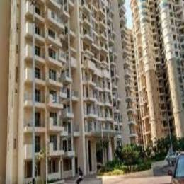 1503 sqft, 3 bhk Apartment in Nahar Yarrow Yucca Vinca Powai, Mumbai at Rs. 85000