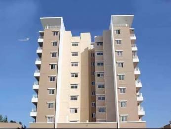 1050 sqft, 2 bhk Apartment in JR Nexus Marsur, Bangalore at Rs. 43.0000 Lacs