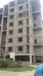 1100 sqft, 2 bhk Apartment in Builder OAK WOOD Hanspal, Bhubaneswar at Rs. 28.7500 Lacs