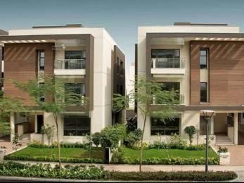 3153 sqft, 3 bhk Villa in Sobha International City Sector 109, Gurgaon at Rs. 3.1500 Cr