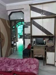 1333 sqft, 2 bhk IndependentHouse in Builder Kot mahana singh AmritsarTarn Taran Road, Amritsar at Rs. 65.0000 Lacs