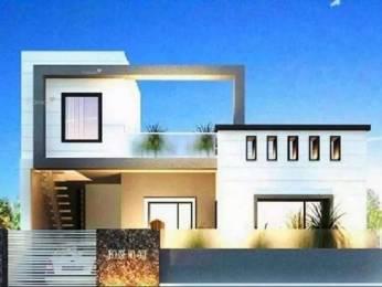 2040 sqft, 3 bhk IndependentHouse in Builder Amrit vihar extension Jalandhar Bypass Road, Jalandhar at Rs. 49.0000 Lacs