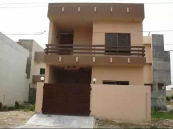 1100 sqft, 2 bhk Villa in Builder gillco valley 127 Kharar Mohali, Chandigarh at Rs. 32.0000 Lacs
