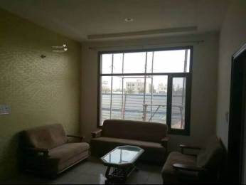 650 sqft, 1 bhk Apartment in Builder on request Sector 115 Mohali, Mohali at Rs. 12.8800 Lacs