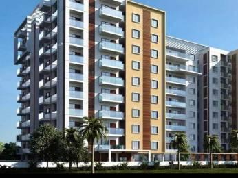 1710 sqft, 3 bhk Apartment in Sree Malyadri Saideep Hulas Budigere Cross, Bangalore at Rs. 81.3880 Lacs