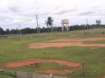 2400 sqft, Plot in Builder bg chandrashekaraiah layout Papanahalli, Bangalore at Rs. 48.0000 Lacs