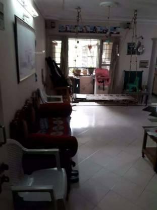 1125 sqft, 2 bhk Apartment in Shivalik Yash Tower Jodhpur Village, Ahmedabad at Rs. 52.0000 Lacs